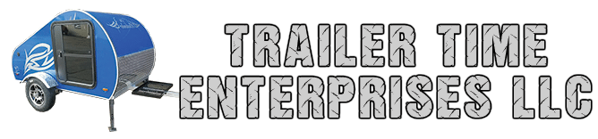 Trailer Time Enterprises, LLC – Custom Trailers, Custom Motorcycle Trailers, Tag-A-Longs
